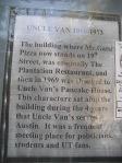 unclevansstory